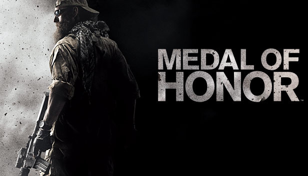 Medal of Honor Limited Edition, Game Medal of Honor Limited Edition, Spesification Game Medal of Honor Limited Edition, Information Game Medal of Honor Limited Edition, Game Medal of Honor Limited Edition Detail, Information About Game Medal of Honor Limited Edition, Free Game Medal of Honor Limited Edition, Free Upload Game Medal of Honor Limited Edition, Free Download Game Medal of Honor Limited Edition Easy Download, Download Game Medal of Honor Limited Edition No Hoax, Free Download Game Medal of Honor Limited Edition Full Version, Free Download Game Medal of Honor Limited Edition for PC Computer or Laptop, The Easy way to Get Free Game Medal of Honor Limited Edition Full Version, Easy Way to Have a Game Medal of Honor Limited Edition, Game Medal of Honor Limited Edition for Computer PC Laptop, Game Medal of Honor Limited Edition Lengkap, Plot Game Medal of Honor Limited Edition, Deksripsi Game Medal of Honor Limited Edition for Computer atau Laptop, Gratis Game Medal of Honor Limited Edition for Computer Laptop Easy to Download and Easy on Install, How to Install Medal of Honor Limited Edition di Computer atau Laptop, How to Install Game Medal of Honor Limited Edition di Computer atau Laptop, Download Game Medal of Honor Limited Edition for di Computer atau Laptop Full Speed, Game Medal of Honor Limited Edition Work No Crash in Computer or Laptop, Download Game Medal of Honor Limited Edition Full Crack, Game Medal of Honor Limited Edition Full Crack, Free Download Game Medal of Honor Limited Edition Full Crack, Crack Game Medal of Honor Limited Edition, Game Medal of Honor Limited Edition plus Crack Full, How to Download and How to Install Game Medal of Honor Limited Edition Full Version for Computer or Laptop, Specs Game PC Medal of Honor Limited Edition, Computer or Laptops for Play Game Medal of Honor Limited Edition, Full Specification Game Medal of Honor Limited Edition, Specification Information for Playing Medal of Honor Limited Edition, Free Download Games Medal of Honor Limited Edition Full Version Latest Update, Free Download Game PC Medal of Honor Limited Edition Single Link Google Drive Mega Uptobox Mediafire Zippyshare, Download Game Medal of Honor Limited Edition PC Laptops Full Activation Full Version, Free Download Game Medal of Honor Limited Edition Full Crack, Free Download Games PC Laptop Medal of Honor Limited Edition Full Activation Full Crack, How to Download Install and Play Games Medal of Honor Limited Edition, Free Download Games Medal of Honor Limited Edition for PC Laptop All Version Complete for PC Laptops, Download Games for PC Laptops Medal of Honor Limited Edition Latest Version Update, How to Download Install and Play Game Medal of Honor Limited Edition Free for Computer PC Laptop Full Version, Download Game PC Medal of Honor Limited Edition on www.siooon.com, Free Download Game Medal of Honor Limited Edition for PC Laptop on www.siooon.com, Get Download Medal of Honor Limited Edition on www.siooon.com, Get Free Download and Install Game PC Medal of Honor Limited Edition on www.siooon.com, Free Download Game Medal of Honor Limited Edition Full Version for PC Laptop, Free Download Game Medal of Honor Limited Edition for PC Laptop in www.siooon.com, Get Free Download Game Medal of Honor Limited Edition Latest Version for PC Laptop on www.siooon.com.