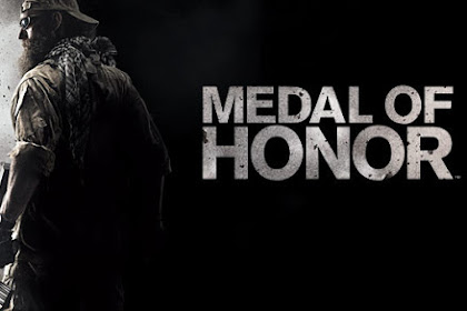Download Game Medal of Honor Limited Edition for Computer PC or Laptop