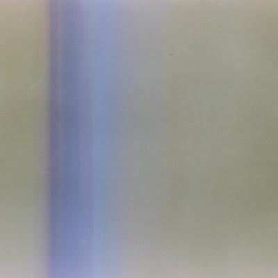 Download Conan (Rocoberry) - 너를 색칠해 (Color You) Mp3