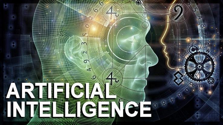 Jika Kecerdasan Buatan Menjadi Lebih Cerdas dari Manusia