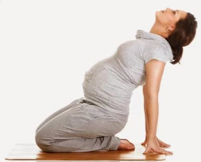 Knowing Do's and Don'ts of Pilates During Pregnancy