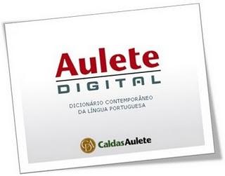 Download Dicionário Aulete Digital