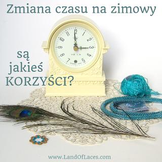 http://www.landoflaces.com/zmiana-czasu-na-zimowy/