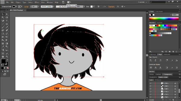 Download Adobe Illustrator CS6 Full Version Free, Download Adobe Illustrator CS6 Full