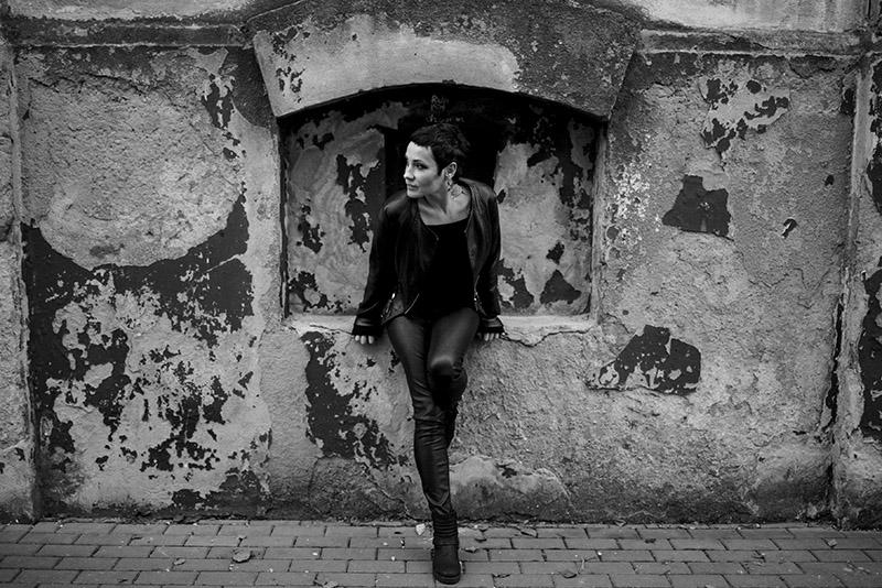 Fotograf Radomsko Częstochowa
