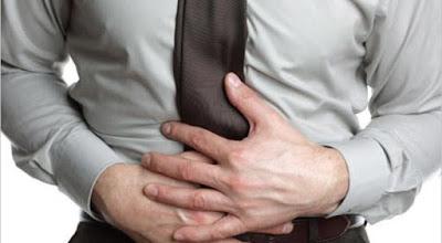 Nguyên nhân gây đi tiểu nhiều ở nam giới