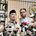 PKS Kecewa Uji Materi Pasal Kesusilaan Ditolak MK
