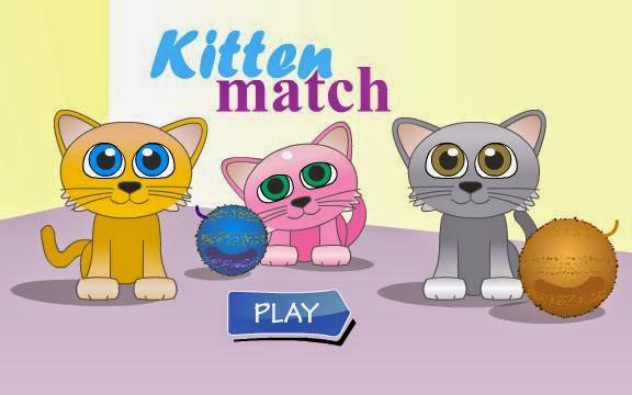 http://www.mathplayground.com/ASB_KittenMatch.html