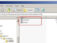 Menginstall Gammu Pada PC anda untuk membangun Server SMS Gateway [Part 2]