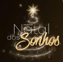 Cadastrar Promoção Piccadilly Natal 2018 dos Sonhos - Casa Própria