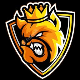 logo anjing png