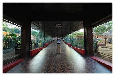 akcayatour, batu secret zoo, jatim park 2, Travel Juanda Malang, Travel Malang Juanda, wisata malang