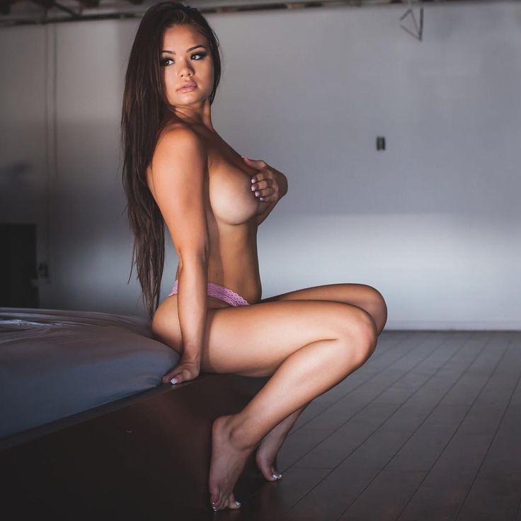 hq meaty pussy pics