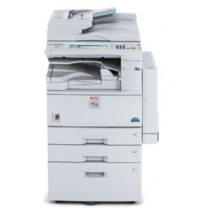 RICOH 3045 SCANNER DRIVERS WINDOWS 7 (2019)