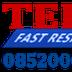 Cara Daftar Komunitas Telkomsel Hebat 2323 10ribu Perbulan