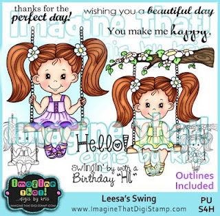 https://www.imaginethatdigistamp.com/store/p777/Leesa%27s_Swing.html
