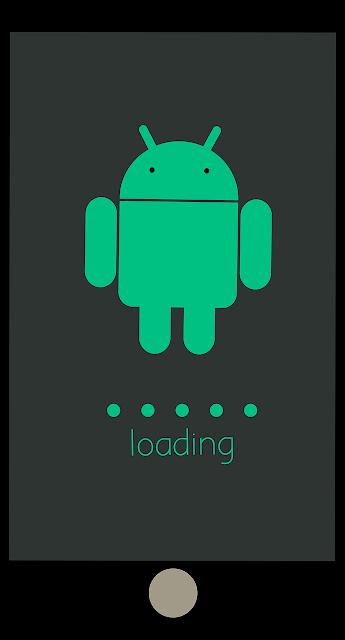Android Q Versi Beta Sudah Bisa di Download