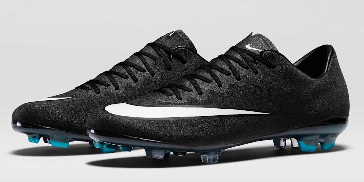 Nike Mercurial Vapor X Cr7 14 15 Gala Boot Released