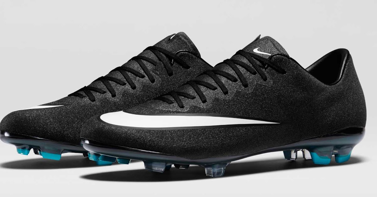 44f97db3c98 Nike Mercurial Vapor X CR7 14-15 Gala Boot Released - Leaked Soccer Cleats