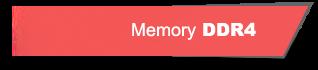 Daftar Memory RAM DDR4 Terbaik