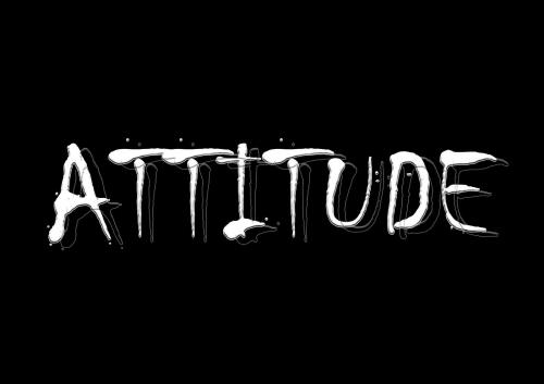 Attitude Shayari in Hindi 2022