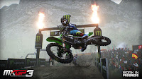 MXGP3: The Official Motocross Videogame Screenshot 16