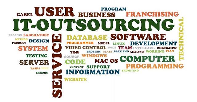 Makalah Strategi Pengembangan Manajemen Sistem Informasi Publik