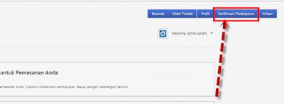 jual domain indonesia murah