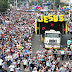 A Marcha Pra Jesus