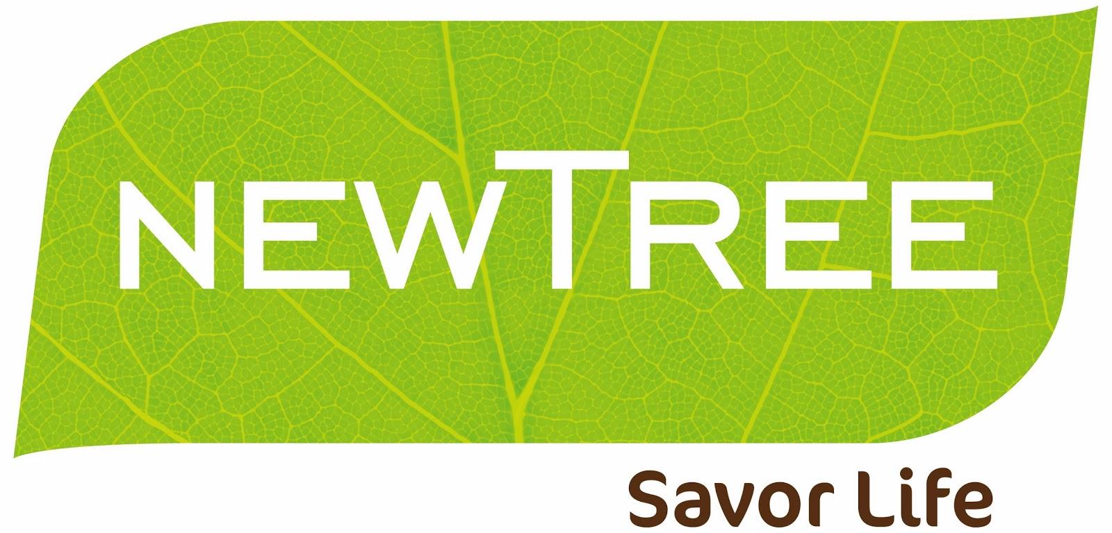 http://www.newtree.com/fr_fr/