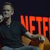 CCXP encerra painéis com trailer exclusivo de Desventuras em Série na presença de Neil Patrick Harris
