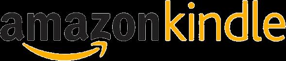 Kindle Link