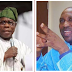 Obasanjo Was The Brain Behind All Corruptions That Have Existed In Churches_Prophet Primate Ayodele
