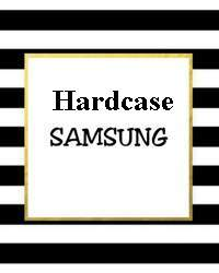 Hardcase handphone (custom case) Samsung
