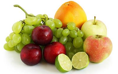 ????? 2017 ???? ??????? ?????? 49001.fruits.jpg