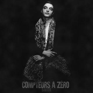 Smok - Compteurs A Zero (2016)