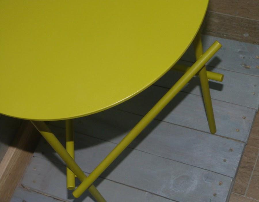 pintar-mesa-acero