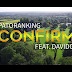 VDEO:Patoranking Ft Davido-Confirm:Download