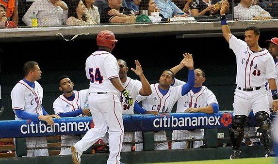 Aun cuando quedó eliminado en semifinales, el equipo de los Alazanes de Granma que jugó en Culiacán ha sido la mejor versión de Cuba en una Serie del Caribe desde su regreso al certamen en el 2014.