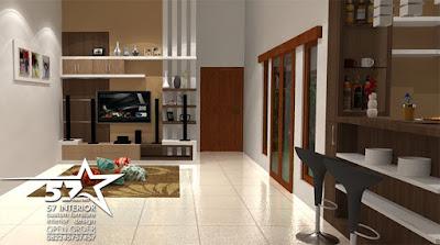 Desain rak TV minimalis madiun, kediri, tulungagung, nganjuk, malang, blitar