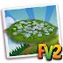 Farmville 2 Papatyalı Oyun Alanı Alma Hilesi  ( Reward )