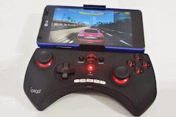 Cara Main Game PS3 di PC atau Laptop Lancar dengan Emulator