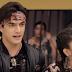 Aryan master plan to ruin Kartik and Naira's life In Star Plus Yeh Rishta Kya Kehlata Hai