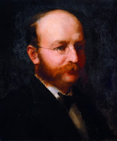 John Knowles Paine