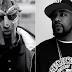 """Ouça """"Negus"""", nova faixa do MF Doom com Sean Price"""