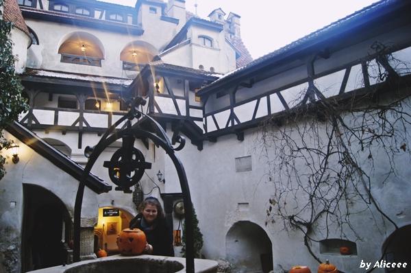 Castelul-Bran-obiectiv-turistic-Romania