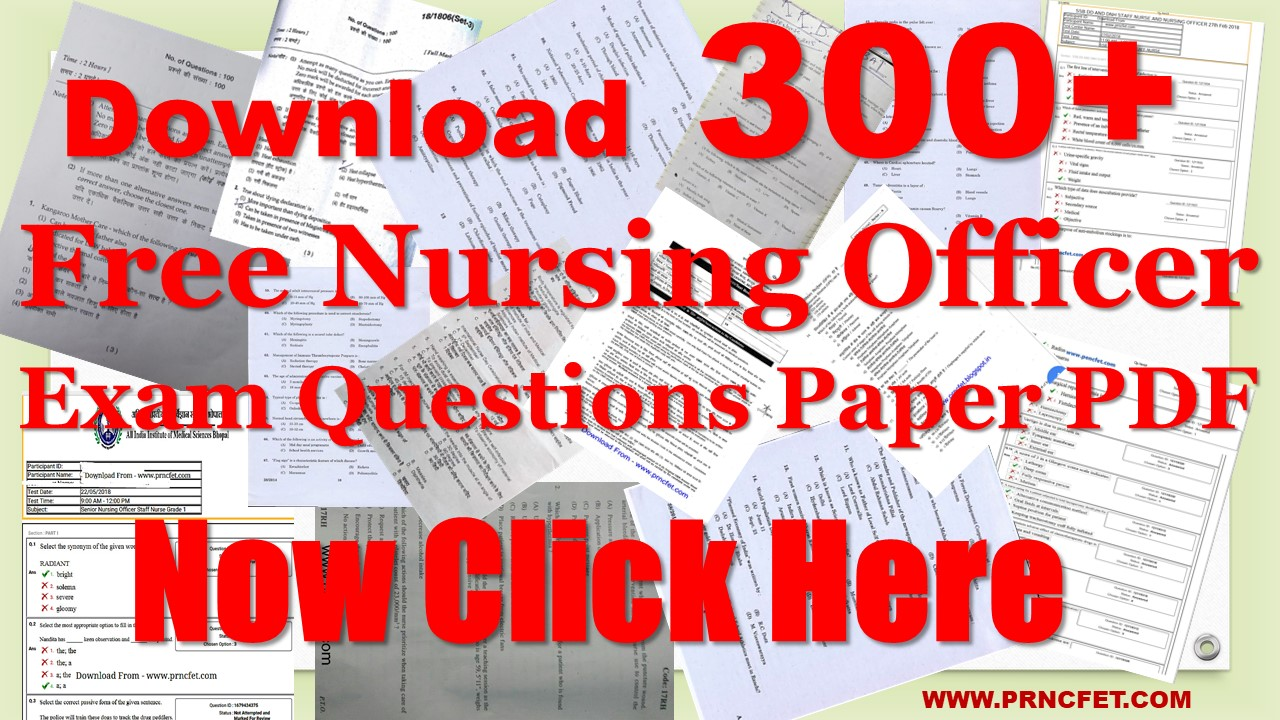 Rrb Question Paper 28 March 2016 Pdf