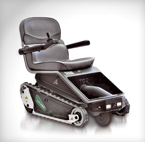 cadeirante gente como a gente cadeiras de rodas que. Black Bedroom Furniture Sets. Home Design Ideas