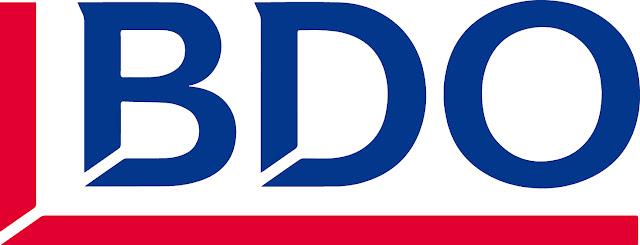 BDO, la segunda marca más valiosa de Bélgica fue valuada en 2.500 millones de euros