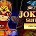 The best arcade slot games - Joker Suite